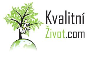 LOGO Kvalitni ZIVOT.com 300x 195pxl